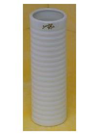 Vase porcelaine 21 cm