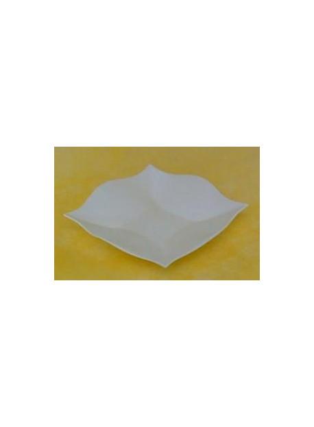 Assiette porcelaine 15 cm