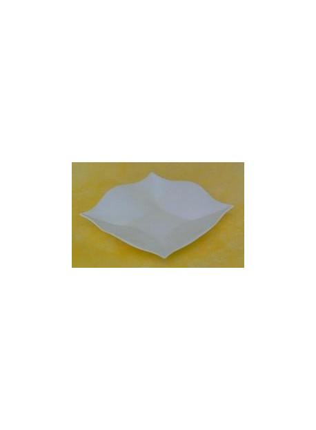 Assiette porcelaine 19 cm