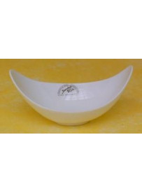 Coupe porcelaine 8cm