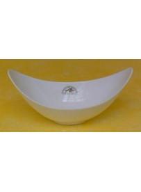 Coupe porcelaine 10cm