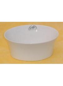 Coupe FBC porcelaine 17 cm