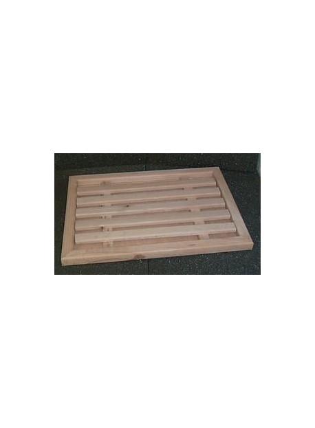 Planche à pain 34X24 cm
