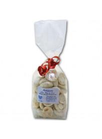 Meringuette noix de coco 100gr