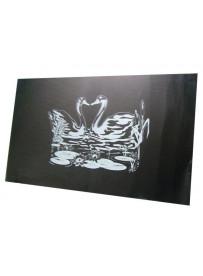 Maxi Miroir  500 x 300
