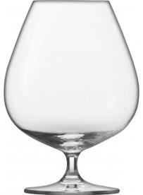 verre cognac 80cl personnalisé