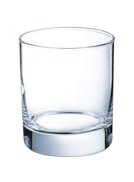 1 verre whisky 30cl personnalisé