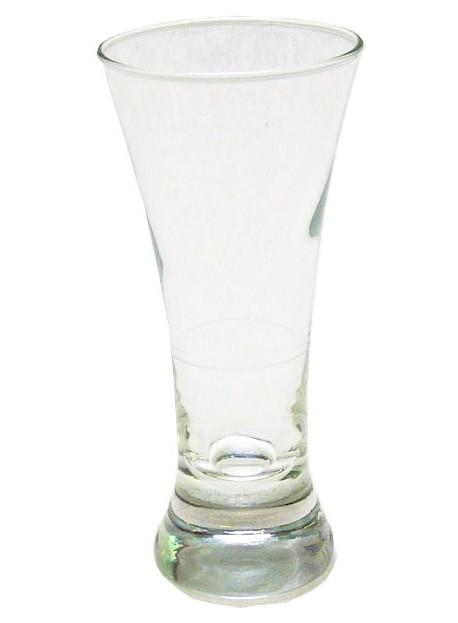 1 verre à pastis 16 cl personnalisé