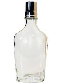 Bouteille flasque 20cl