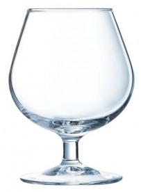 verre cognac 25cl personnalisé