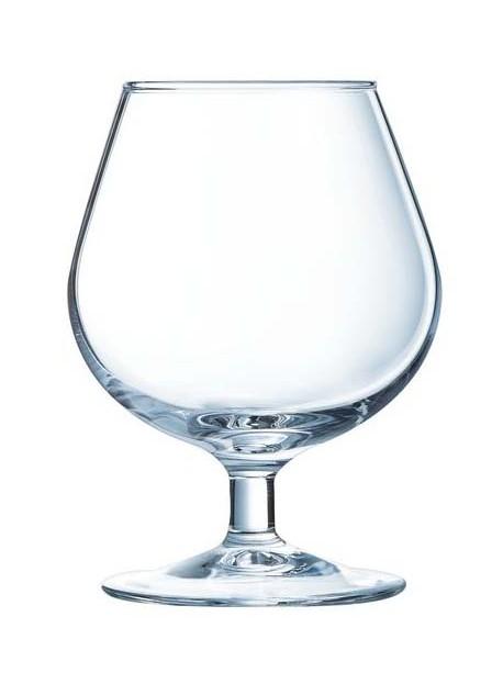verres cognac 41cl