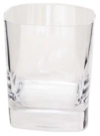 verre whisky strauss 29cl personnalisé