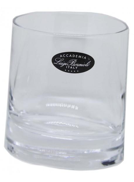 verre whisky veronèse 31cl personnalisé